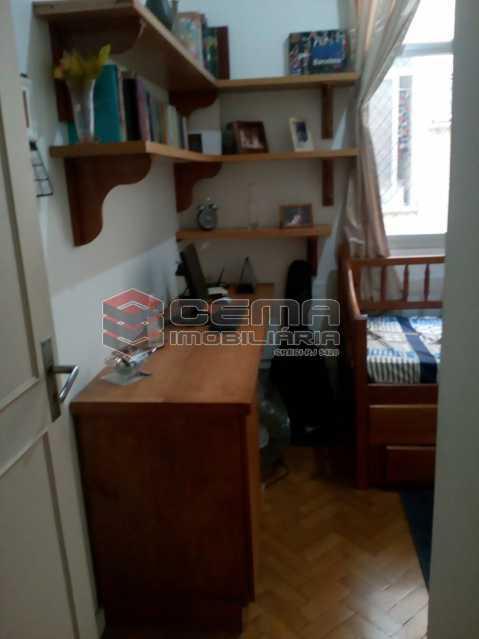 IMG-20200106-WA0060 - Apartamento à venda Rua Delgado de Carvalho,Tijuca, Zona Norte RJ - R$ 620.000 - LAAP33598 - 9