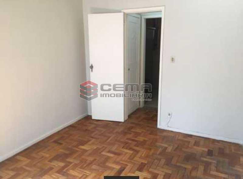 14 - Apartamento à venda Rua General Severiano,Botafogo, Zona Sul RJ - R$ 630.000 - LAAP12381 - 7
