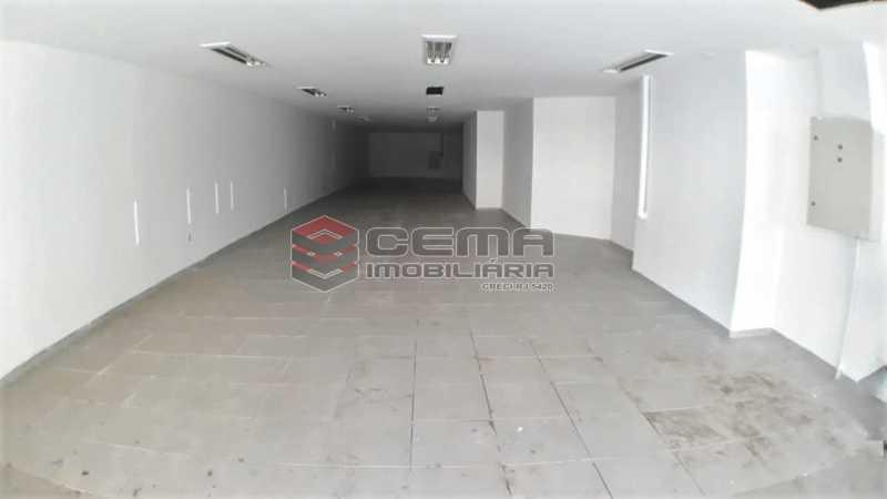 . - Loja comercial 400m2 tijuca - LALJ00087 - 3