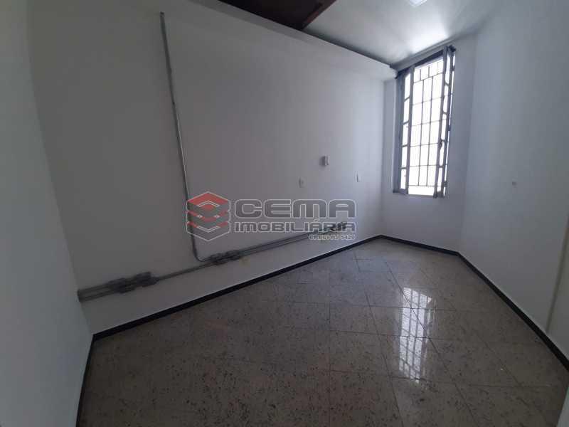PRÉDIO COMERCIAL 12 - Prédio Comercial com 500m2 no Flamengo RJ. - LAPR00021 - 12