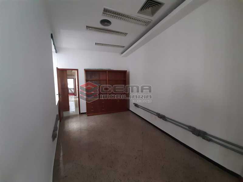 PRÉDIO COMERCIAL 19 - Casa Comercial no Flamengo com 500m2 - LACC40008 - 15