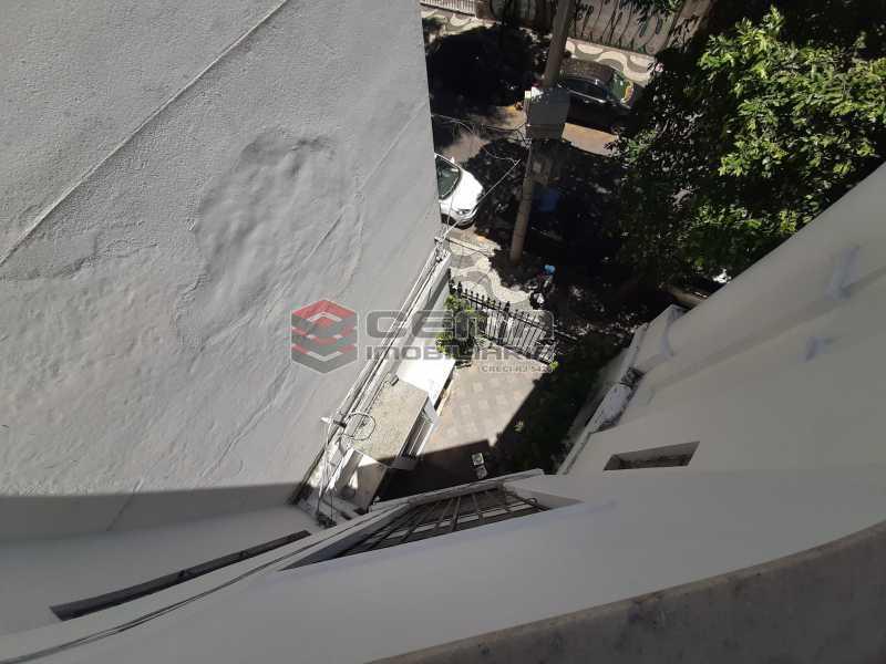 PRÉDIO COMERCIAL 22 - Casa Comercial no Flamengo com 500m2 - LACC40008 - 4