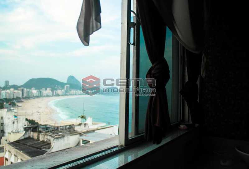 07332-15 - Cobertura 4 quartos à venda Copacabana, Zona Sul RJ - R$ 4.500.000 - LACO40136 - 7