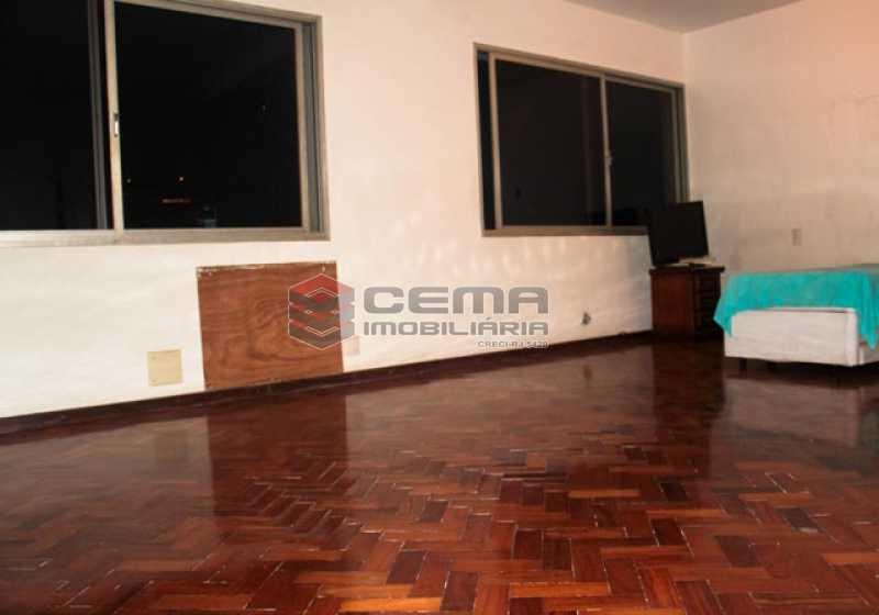 07332-44 - Cobertura 4 quartos à venda Copacabana, Zona Sul RJ - R$ 4.500.000 - LACO40136 - 10