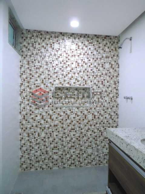 CIMG1472 - Cobertura 4 quartos à venda Copacabana, Zona Sul RJ - R$ 4.500.000 - LACO40136 - 20