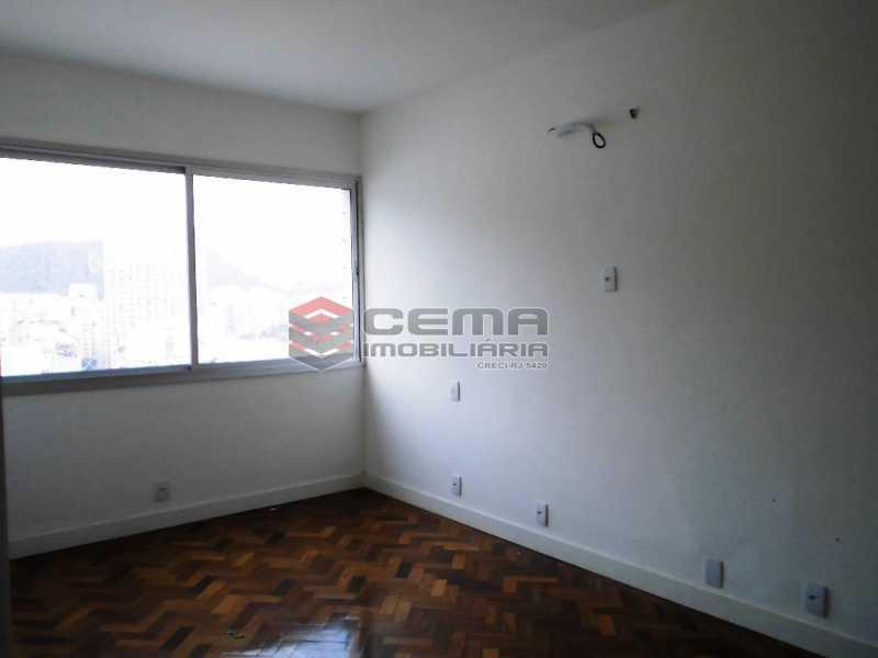 CIMG1478 - Cobertura 4 quartos à venda Copacabana, Zona Sul RJ - R$ 4.500.000 - LACO40136 - 22