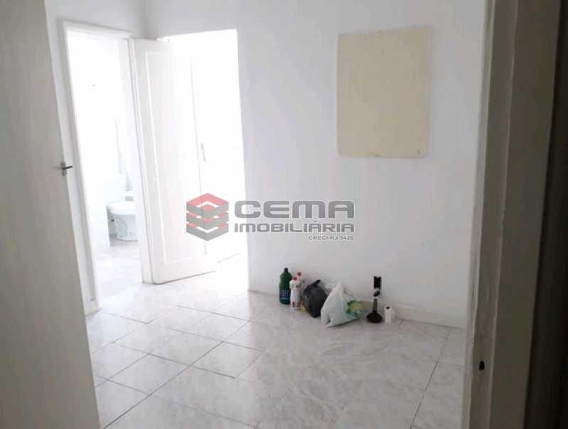 7 - Sala Comercial 30m² à venda Centro RJ - R$ 160.000 - LASL00408 - 8
