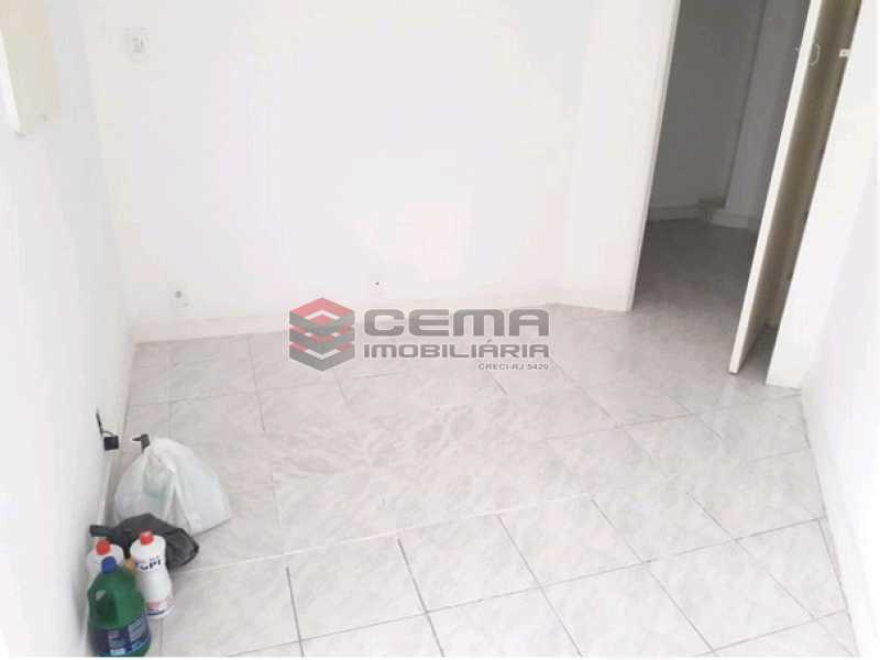 9 - Sala Comercial 30m² à venda Centro RJ - R$ 160.000 - LASL00408 - 10