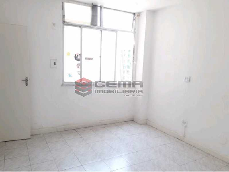 18 - Sala Comercial 30m² à venda Centro RJ - R$ 160.000 - LASL00408 - 19