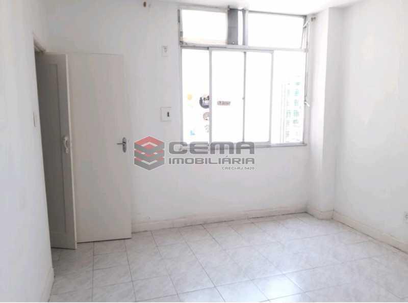 19 - Sala Comercial 30m² à venda Centro RJ - R$ 160.000 - LASL00408 - 20