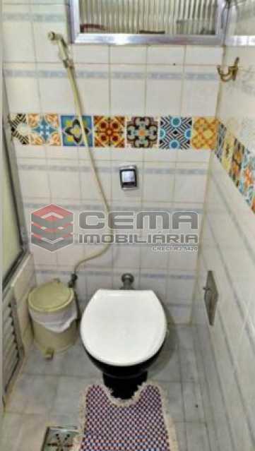 Screenshot_10 - Apartamento À Venda Rua Barão de Itambi,Botafogo, Zona Sul RJ - R$ 530.000 - LAAP12412 - 11