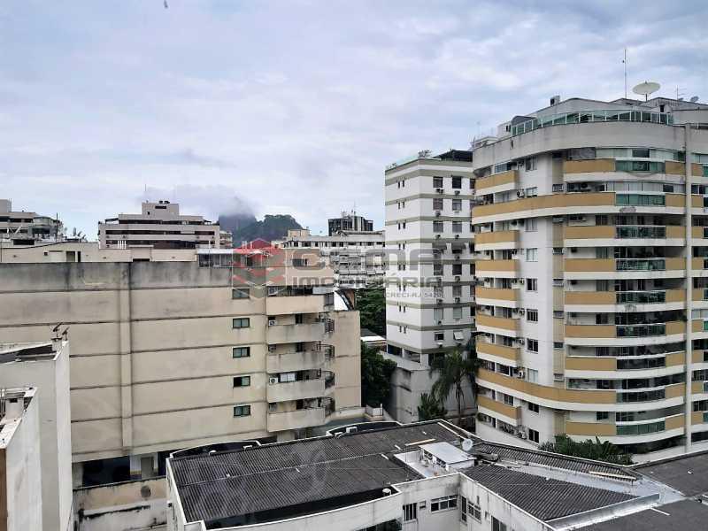 vista  - Andar comercial Alto Padrão - LAAN00084 - 7