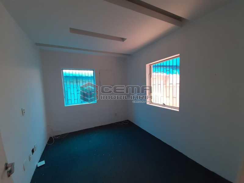763de7e3-8c2c-4f9a-8f9c-b48cab - Casa Comercial 288m² para alugar Humaitá, Zona Sul RJ - R$ 12.000 - LACC30003 - 14