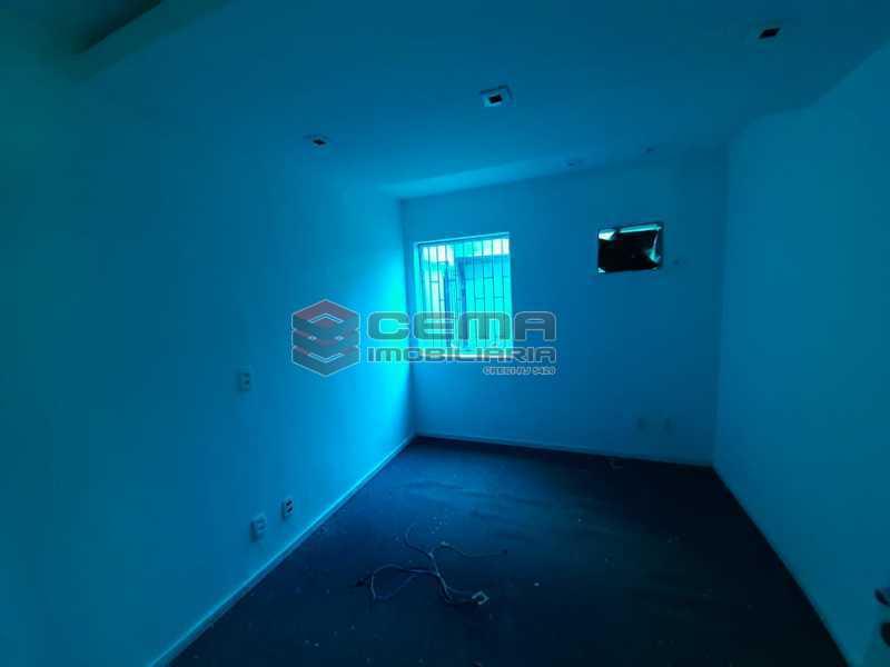 6994ea61-3244-47ae-91d0-600d81 - Casa Comercial 288m² para alugar Humaitá, Zona Sul RJ - R$ 12.000 - LACC30003 - 15