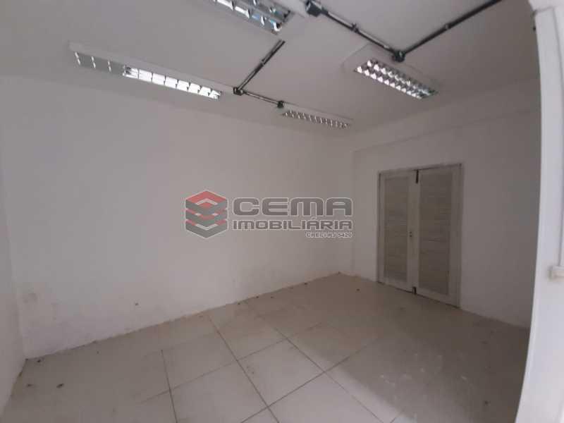 86110ec6-0e97-46d7-a556-63d742 - Casa Comercial 288m² para alugar Humaitá, Zona Sul RJ - R$ 12.000 - LACC30003 - 18