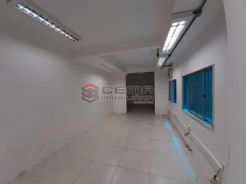 d1f7152b-ceef-4fcc-8792-25f1c2 - Casa Comercial 288m² para alugar Humaitá, Zona Sul RJ - R$ 12.000 - LACC30003 - 21