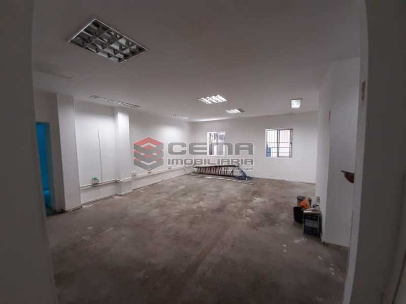 dfe4a1df-73f9-4d37-a2a7-4004ad - Casa Comercial 288m² para alugar Humaitá, Zona Sul RJ - R$ 12.000 - LACC30003 - 13