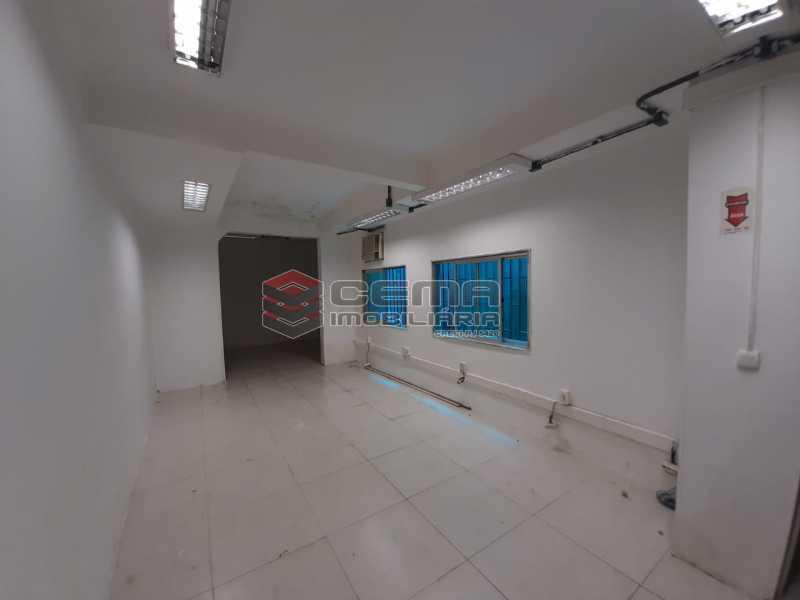 f2edf845-257c-4ca1-8595-41180a - Casa Comercial 288m² para alugar Humaitá, Zona Sul RJ - R$ 12.000 - LACC30003 - 22