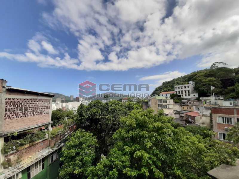 20200207_150717 - Casa 5 quartos à venda Botafogo, Zona Sul RJ - R$ 2.650.000 - LACA50045 - 3