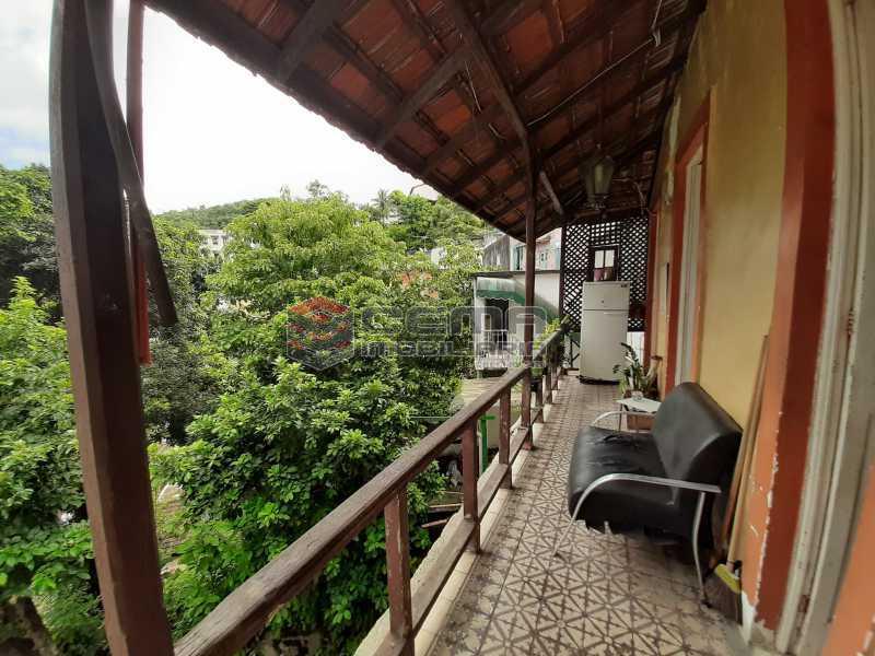 20200207_151023 - Casa 5 quartos à venda Botafogo, Zona Sul RJ - R$ 2.500.000 - LACA50045 - 6