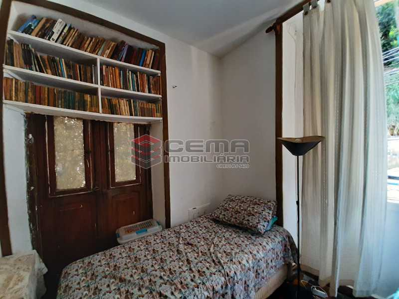 20200207_151213 - Casa 5 quartos à venda Botafogo, Zona Sul RJ - R$ 2.500.000 - LACA50045 - 8