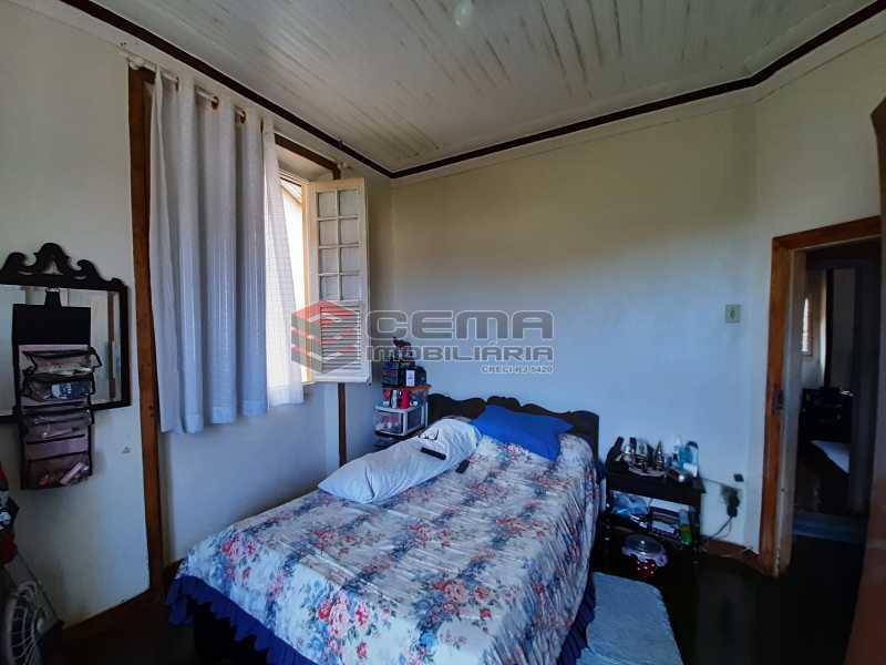 20200207_150724 - Casa 5 quartos à venda Botafogo, Zona Sul RJ - R$ 2.500.000 - LACA50045 - 9