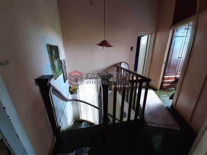 20200207_150700 - Casa 5 quartos à venda Botafogo, Zona Sul RJ - R$ 2.650.000 - LACA50045 - 10