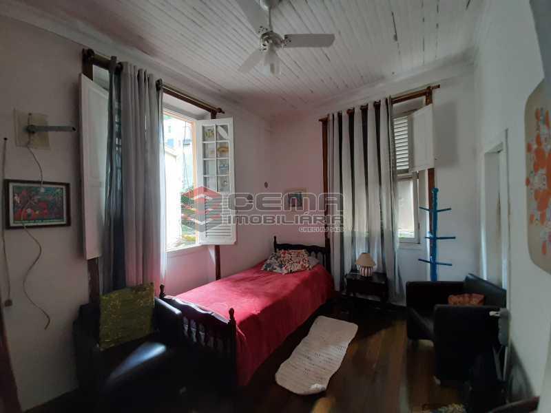 20200207_150651 - Casa 5 quartos à venda Botafogo, Zona Sul RJ - R$ 2.650.000 - LACA50045 - 11