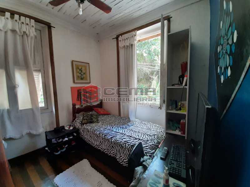20200207_150643 - Casa 5 quartos à venda Botafogo, Zona Sul RJ - R$ 2.500.000 - LACA50045 - 12
