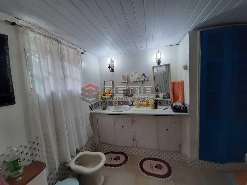20200207_150809 - Casa 5 quartos à venda Botafogo, Zona Sul RJ - R$ 2.500.000 - LACA50045 - 13
