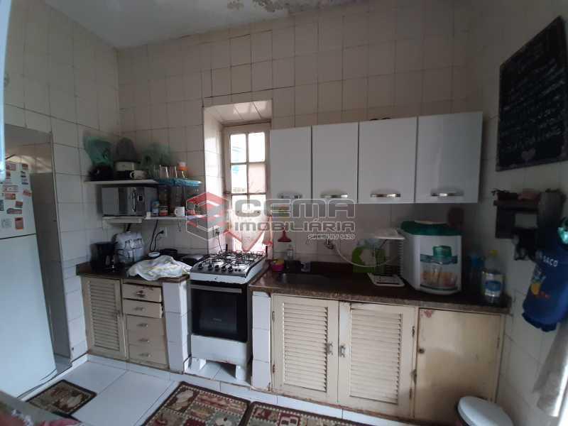 20200207_151147 - Casa 5 quartos à venda Botafogo, Zona Sul RJ - R$ 2.650.000 - LACA50045 - 14