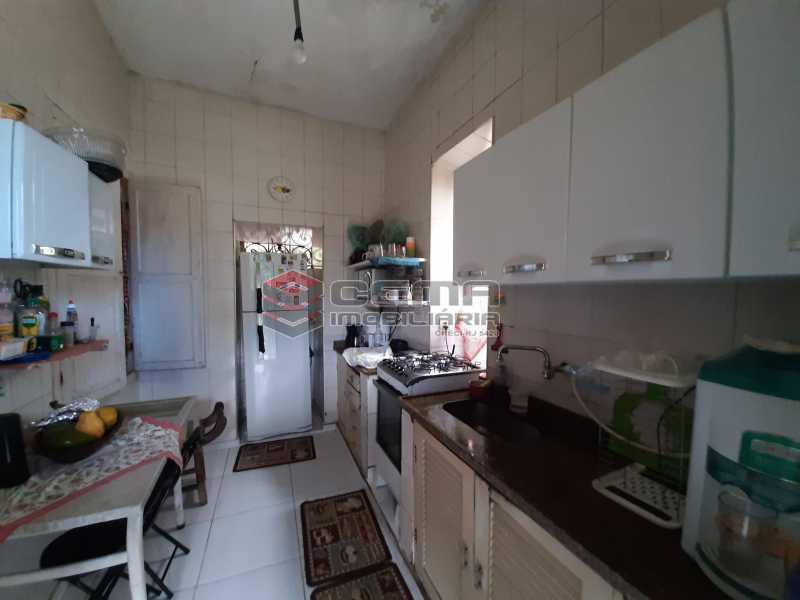 20200207_151103 - Casa 5 quartos à venda Botafogo, Zona Sul RJ - R$ 2.650.000 - LACA50045 - 15