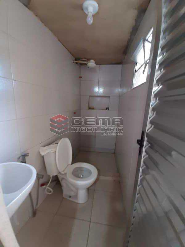 20200207_151350 - Casa 5 quartos à venda Botafogo, Zona Sul RJ - R$ 2.650.000 - LACA50045 - 16