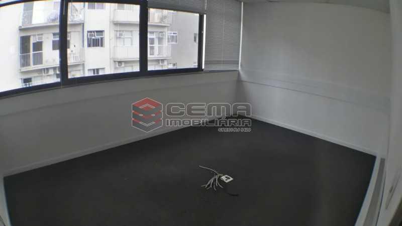 74118643-2727-480c-b0d4-b9e7e9 - Sala Comercial 350m² para alugar Botafogo, Zona Sul RJ - R$ 25.000 - LASL00413 - 8