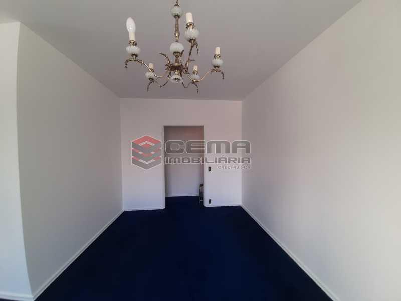 20200218_141518 - Apartamento 3 quartos à venda Tijuca, Zona Norte RJ - R$ 480.000 - LAAP33730 - 8