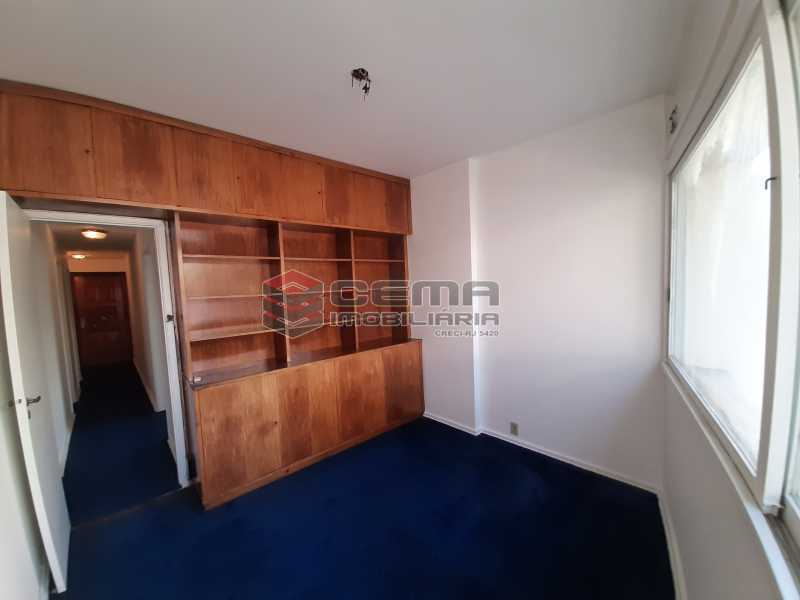 20200218_141613 - Apartamento 3 quartos à venda Tijuca, Zona Norte RJ - R$ 480.000 - LAAP33730 - 3