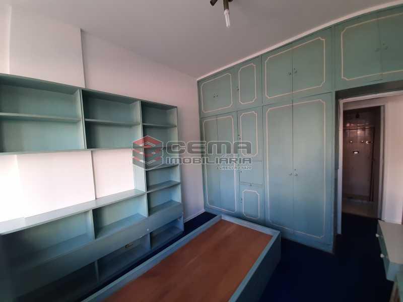20200218_141652 - Apartamento 3 quartos à venda Tijuca, Zona Norte RJ - R$ 480.000 - LAAP33730 - 10