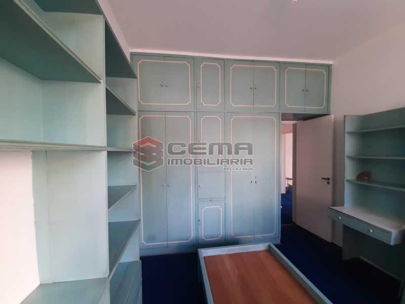 20200218_141702 - Apartamento 3 quartos à venda Tijuca, Zona Norte RJ - R$ 480.000 - LAAP33730 - 11