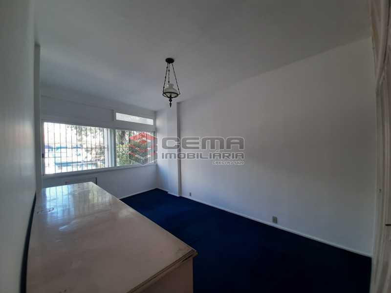 20200218_141725 - Apartamento 3 quartos à venda Tijuca, Zona Norte RJ - R$ 480.000 - LAAP33730 - 12