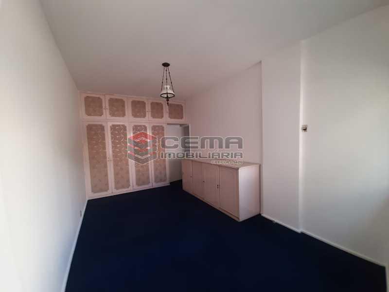 20200218_141738 - Apartamento 3 quartos à venda Tijuca, Zona Norte RJ - R$ 480.000 - LAAP33730 - 15