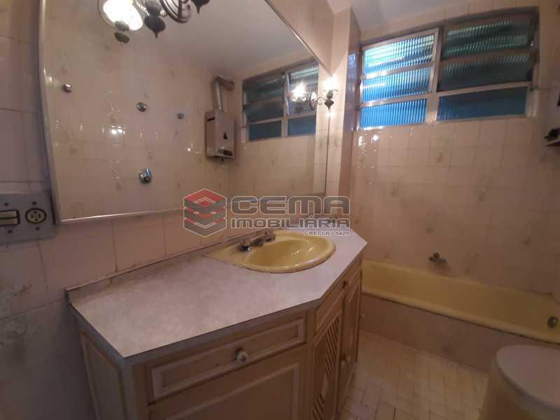 20200218_141834 - Apartamento 3 quartos à venda Tijuca, Zona Norte RJ - R$ 480.000 - LAAP33730 - 14