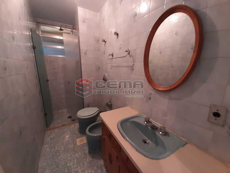 20200218_141858 - Apartamento 3 quartos à venda Tijuca, Zona Norte RJ - R$ 480.000 - LAAP33730 - 16