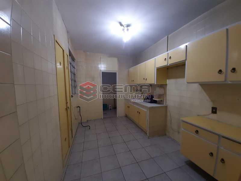 20200218_141922 - Apartamento 3 quartos à venda Tijuca, Zona Norte RJ - R$ 480.000 - LAAP33730 - 17