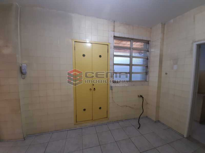 20200218_142102 - Apartamento 3 quartos à venda Tijuca, Zona Norte RJ - R$ 480.000 - LAAP33730 - 19