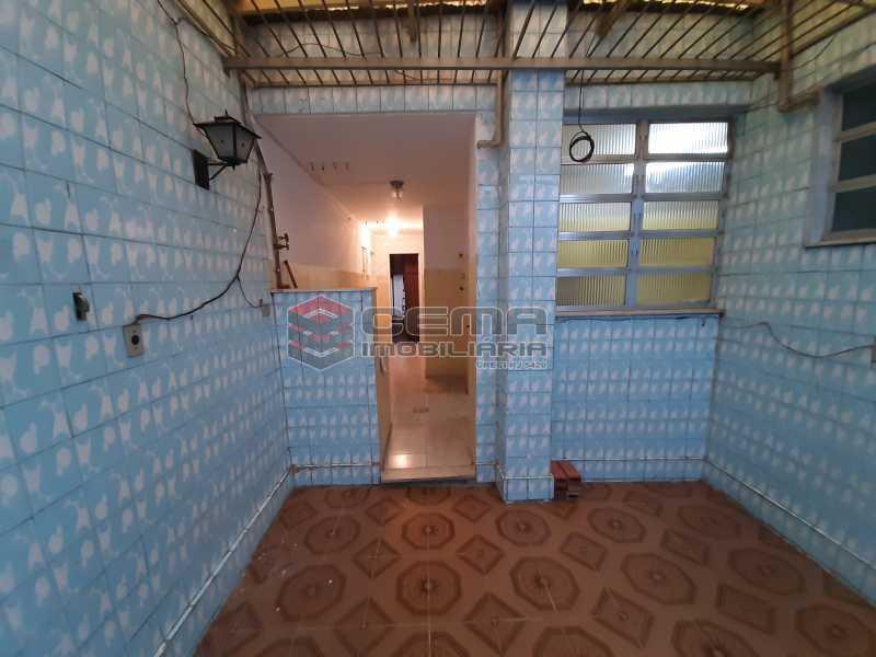 20200218_142409 - Apartamento 3 quartos à venda Tijuca, Zona Norte RJ - R$ 480.000 - LAAP33730 - 22