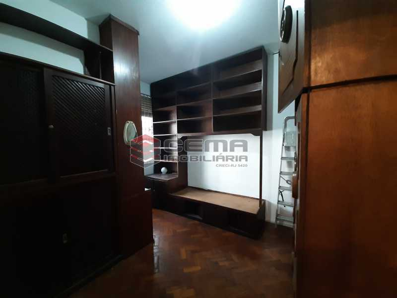 20200218_142513 - Apartamento 3 quartos à venda Tijuca, Zona Norte RJ - R$ 480.000 - LAAP33730 - 23