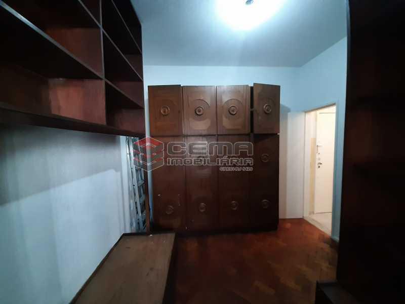 20200218_142523 - Apartamento 3 quartos à venda Tijuca, Zona Norte RJ - R$ 480.000 - LAAP33730 - 24