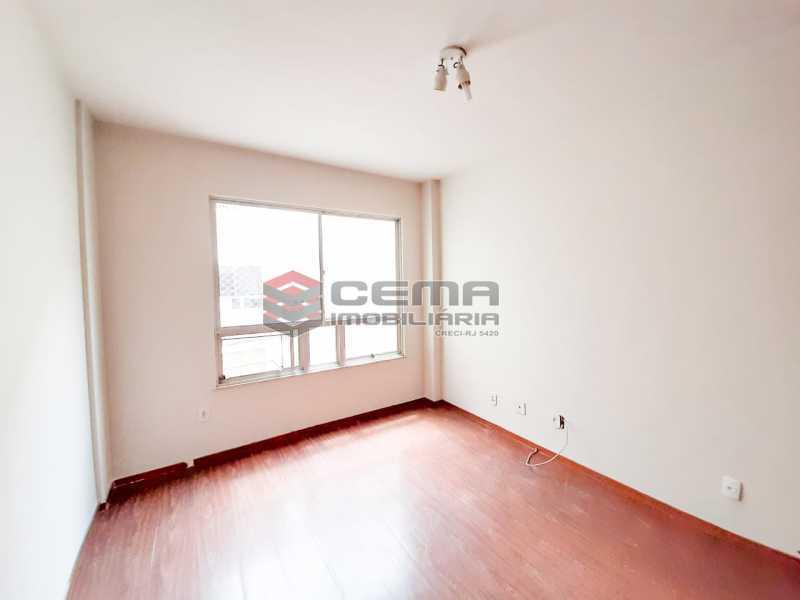 WhatsApp Image 2020-02-27 at 1 - Apartamento para alugar de 3 quartos com 2 vagas na garagem em Vila Isabel., 140m² . - LAAP33735 - 9