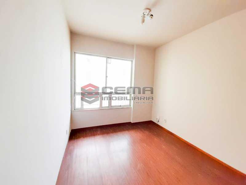 WhatsApp Image 2020-02-27 at 1 - Apartamento para alugar de 3 quartos com 2 vagas na garagem em Vila Isabel., 140m² . - LAAP33735 - 11