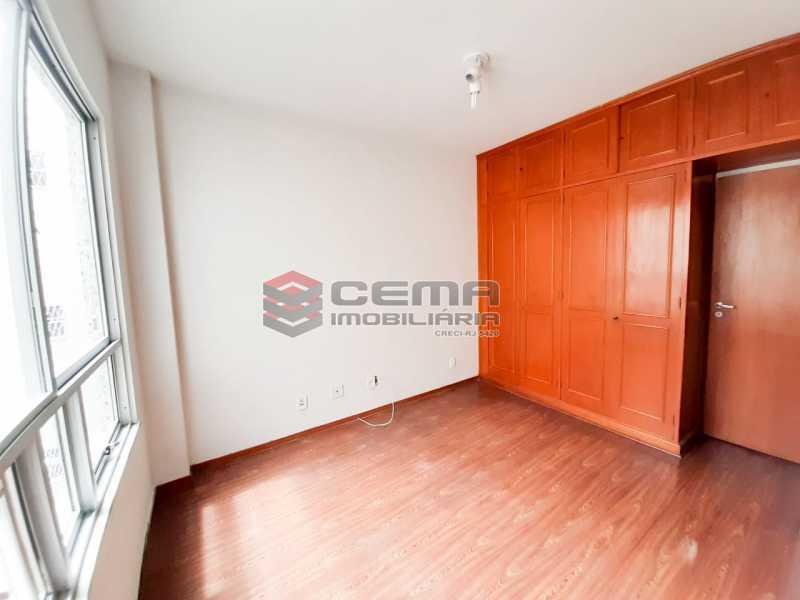 WhatsApp Image 2020-02-27 at 1 - Apartamento para alugar de 3 quartos com 2 vagas na garagem em Vila Isabel., 140m² . - LAAP33735 - 14